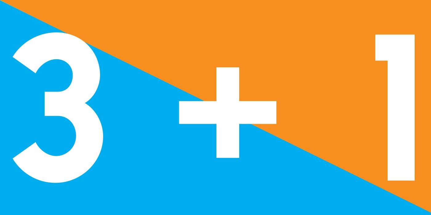 null  - banner 31 - ΠΡΟΣΦΟΡΕΣ  - banner 31 - ΠΡΟΣΦΟΡΕΣ