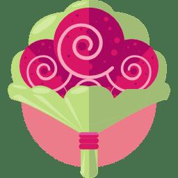 null  - bouquet - Καθαρισμός & Φροντίδα Νυφικού  - bouquet - Καθαρισμός & Φροντίδα Νυφικού