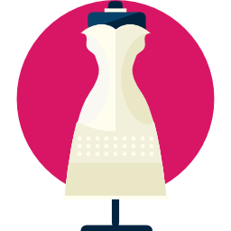 null  - wedding dress - Καθαρισμός & Φροντίδα Νυφικού  - wedding dress - Καθαρισμός & Φροντίδα Νυφικού