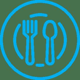null [object object] - dish 1 - Υπηρεσίες για Επαγγελματίες [object object] - dish 1 - Υπηρεσίες για Επαγγελματίες