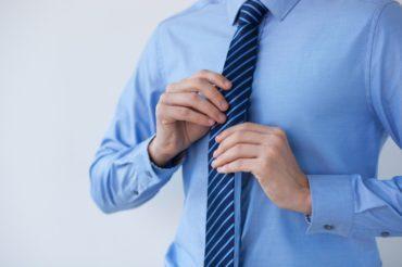 - mple poukamiso mple gravata freshcleangr 370x246 - Ανακαλύψτε μας