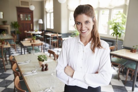 [object object] - portrait of female restaurant manager in empty 1920px 480x320 - Υπηρεσίες για Επαγγελματίες [object object] - portrait of female restaurant manager in empty 1920px 480x320 - Υπηρεσίες για Επαγγελματίες