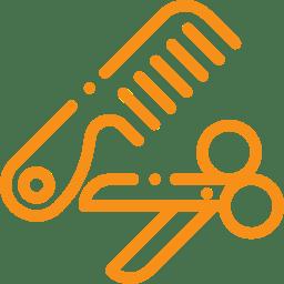 null [object object] - scissors 1 - Υπηρεσίες για Επαγγελματίες [object object] - scissors 1 - Υπηρεσίες για Επαγγελματίες