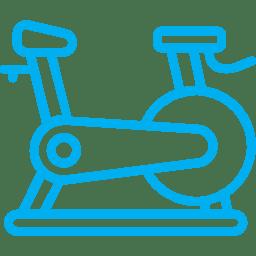 null [object object] - stationary bicycle - Υπηρεσίες για Επαγγελματίες [object object] - stationary bicycle - Υπηρεσίες για Επαγγελματίες
